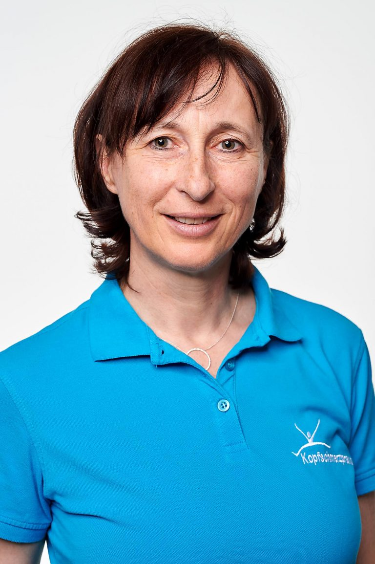 Antonia Reschenhofer